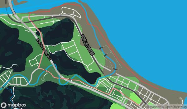 Run | 2017-08-22_run27m39s5_63km