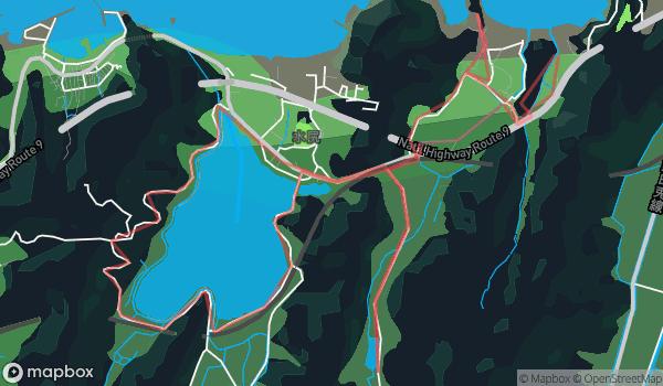 Run | 2014-07-28_run43m33s8_67km