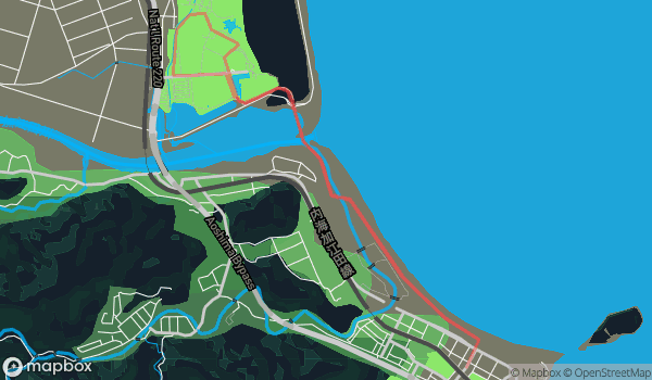Run | 2018-08-19_run37m13s7_53km