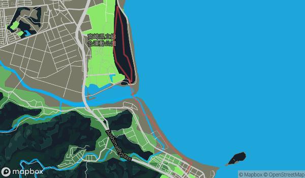 Run | 2018-07-13_run28m36s5_93km