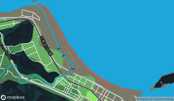 Run   2018-09-21_run31m11s5_55km