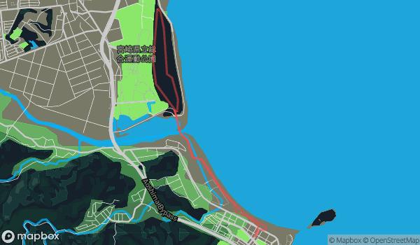 Run | 2018-01-09_run40m1s8_77km