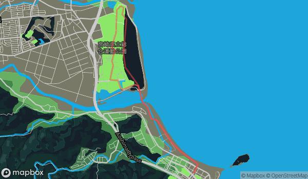 Run | 2018-11-29_run46m43s9_73km