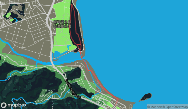 Run | 2018-03-06_run38m44s8_36km