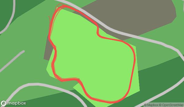 Run | 2019-12-28_run43m57s8_71km