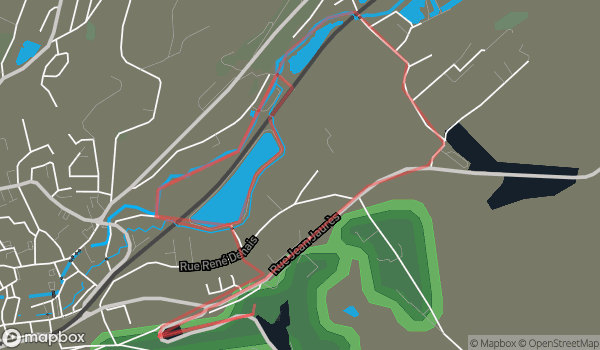 Run | 2017-07-04_run31m27s6_41km