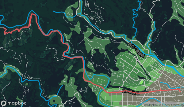 Ride | 2018-07-13_ride1h15m24s26_71km