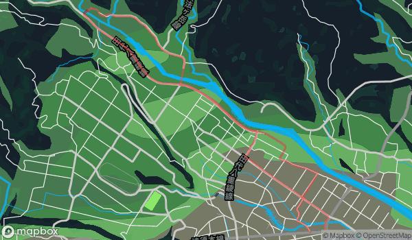 Run | 2019-08-07_run38m21s7_91km