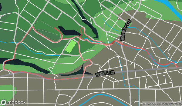 Run | 2019-10-05_run46m58s8_06km