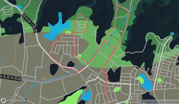 Run | 2015-08-03_run27m26s5_57km