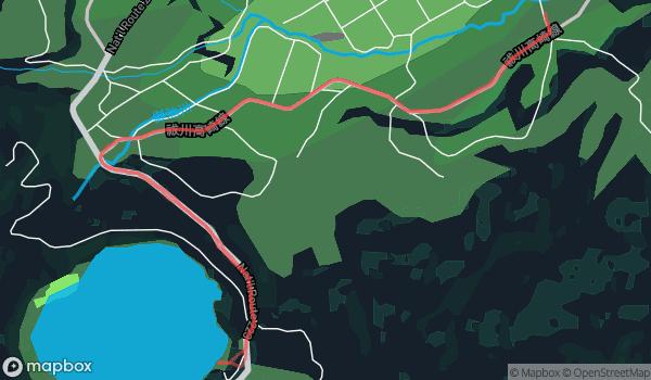 Run | 2019-08-01_run43m6s8_77km