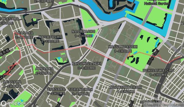 Walk   2017-12-18_walk43m54s4_74km