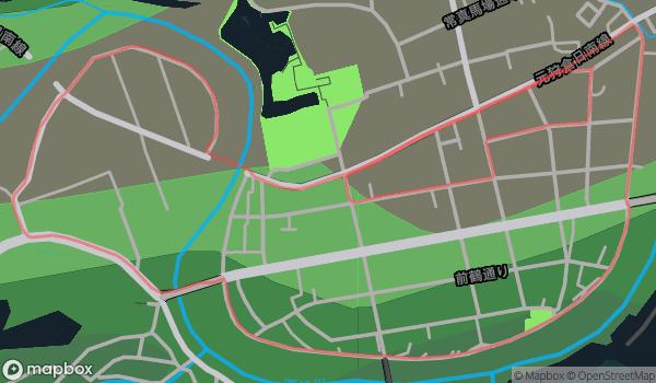Run | 2021-06-20_run26m47s5_13km