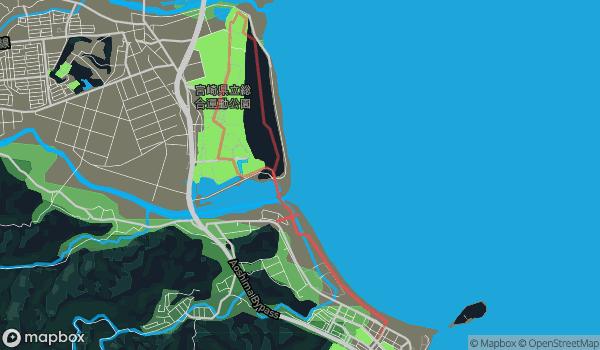 Run | 2018-08-15_run51m55s10_48km