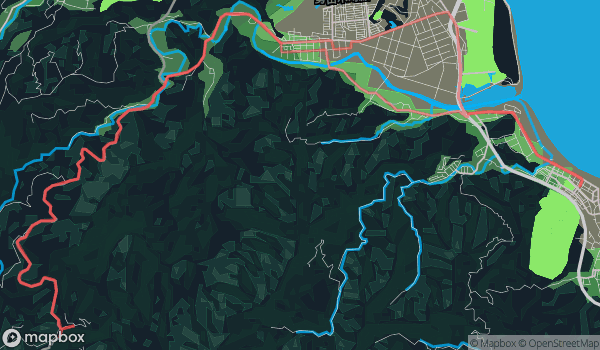 Ride | 2016-12-04_ride1h24m51s36_98km