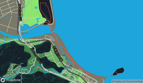 Run | 2017-07-24_run34m2s6_96km