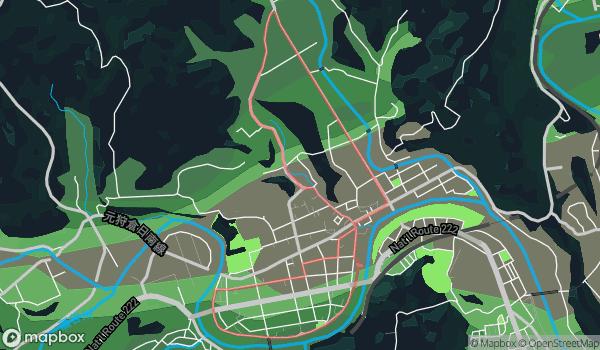 Run | 2020-10-24_run30m32s6_12km