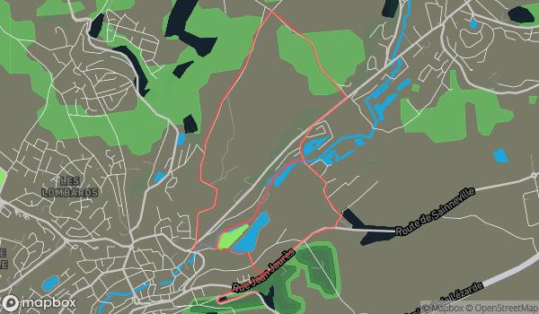 Run | 2017-06-09_run42m35s9_24km