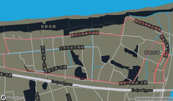Run | 2014-08-29_run34m40s7_02km