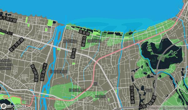 Run | 2014-11-08_run40m37s10_07km