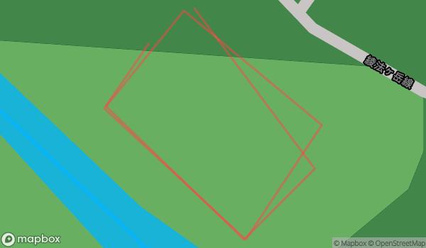 Run | 2018-10-21_run4m26s0_67km