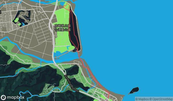 Run | 2016-12-18_run44m35s9_38km