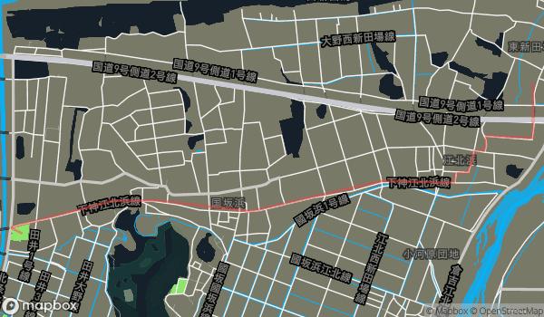 Run | 2012-07-29_run19m9s3_98km