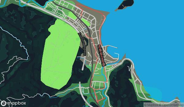 Run | 2016-12-07_run29m43s6_09km