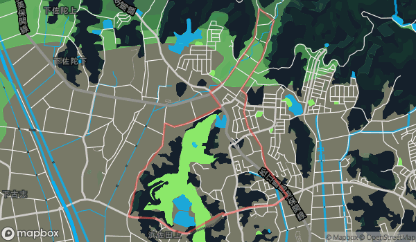 Run | 2015-10-29_run33m47s6_61km