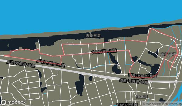 Run   2016-09-13_run38m22s8_35km