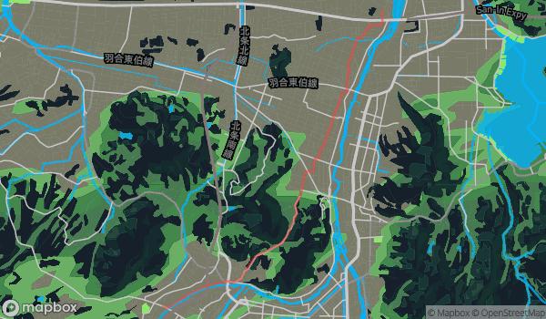 Run | 2016-10-09_run45m40s10_13km