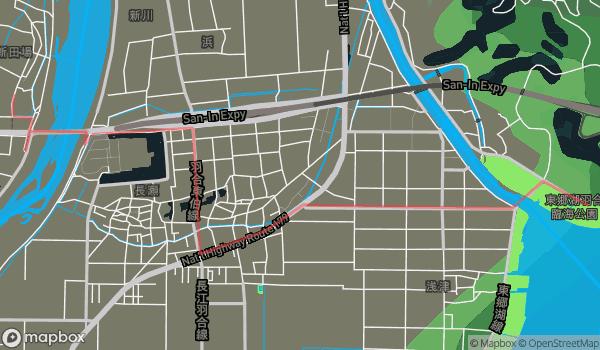 Ride   2014-06-29_ride12m24s4_78km