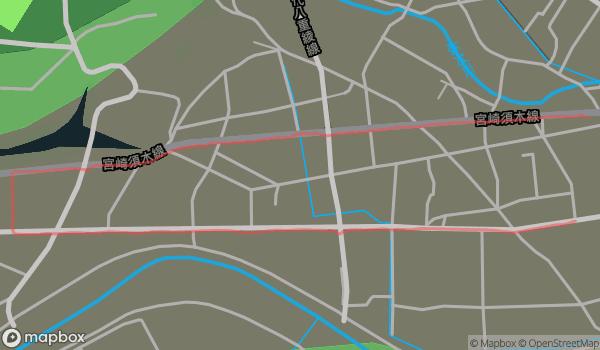 Run | 2019-08-13_run18m50s3_86km
