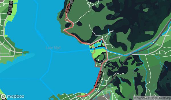 Run | 2012-12-07_run35m5s7_4km