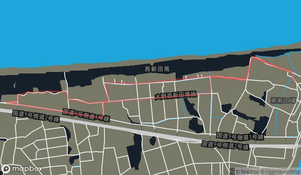 Run | 2014-07-31_run33m10s7_05km