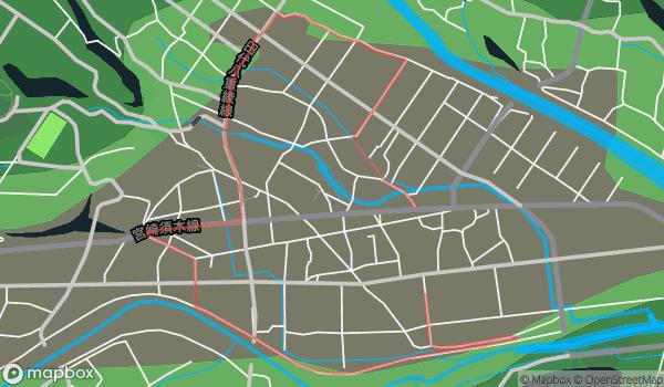 Run | 2019-10-19_run29m31s5_88km