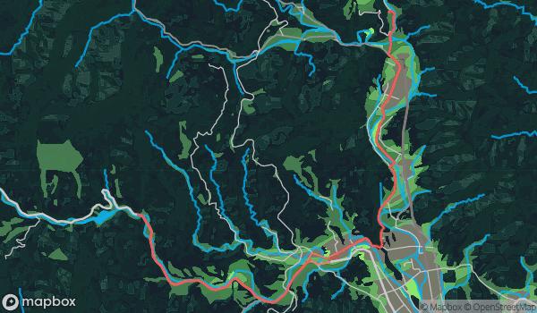 Ride | 2020-08-16_ride1h43m29s43_26km