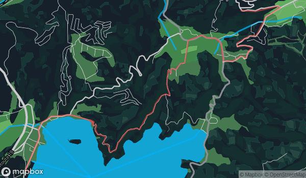 Ride | 2016-08-04_ride35m59s10_61km