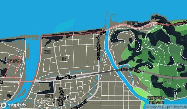 Run | 2013-07-24_run30m23s6_48km