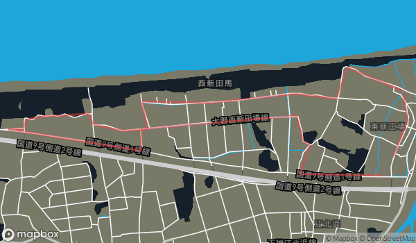 09/09/2011 北栄町, 鳥取県, Japan