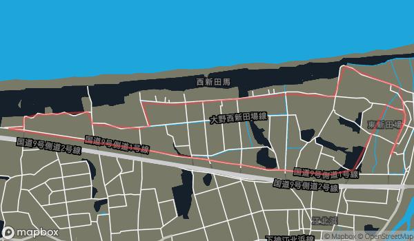 Run | 2011-10-03_run34m41s7_57km