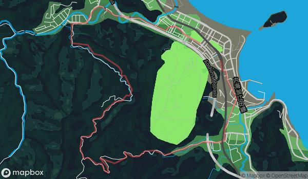 Run | 2016-11-23_run51m52s10_43km