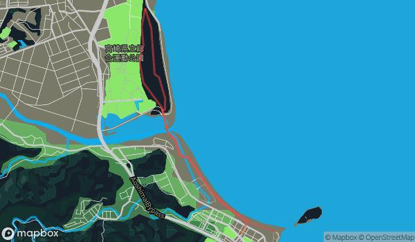 Run | 2017-11-27_run38m22s8_56km