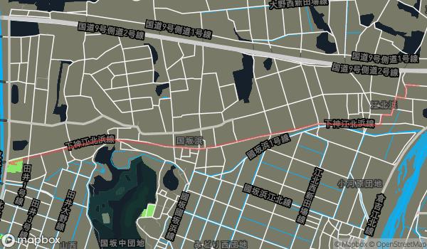 Run | 2013-06-30_run14m44s3_43km