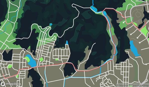 Ride | 2015-06-23_ride8m40s3_83km