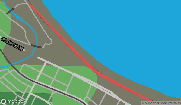 Run | 2017-12-03_run31m35s7_71km