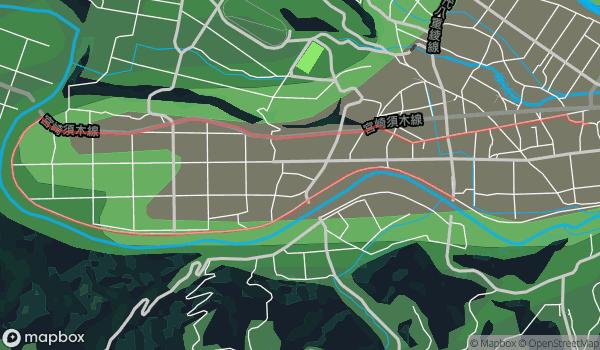 Run | 2019-07-29_run34m11s6_86km