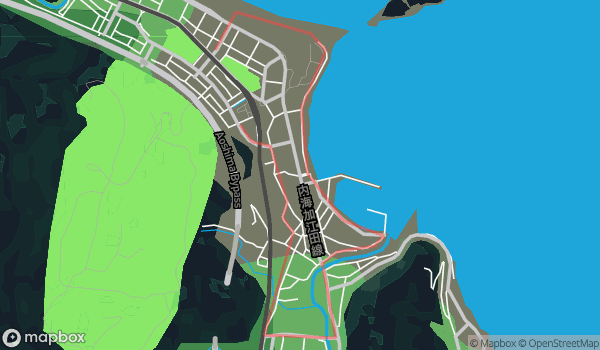 Run | 2017-10-24_run32m34s4_78km