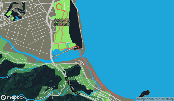 Run   2018-12-09_run43m39s10_12km