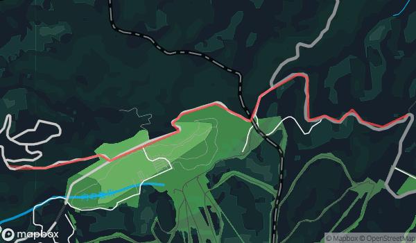 Run   2016-08-05_run40m7_56km